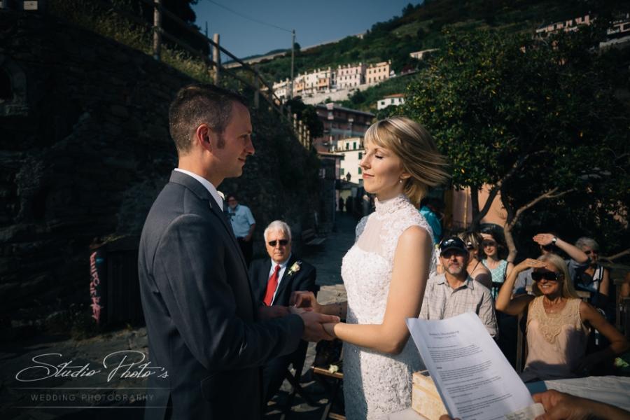 annsley_john_weddingday_113