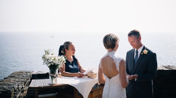 annsley_john_weddingday_116