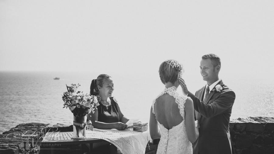 annsley_john_weddingday_117