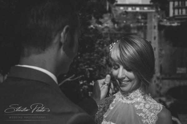 annsley_john_weddingday_118