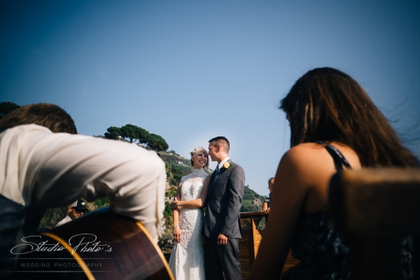 annsley_john_weddingday_119