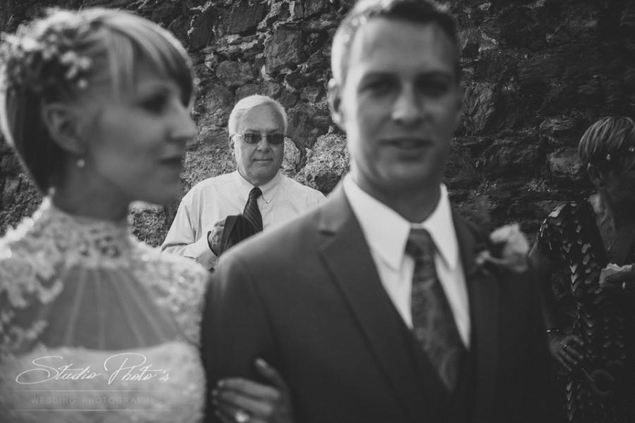 annsley_john_weddingday_124