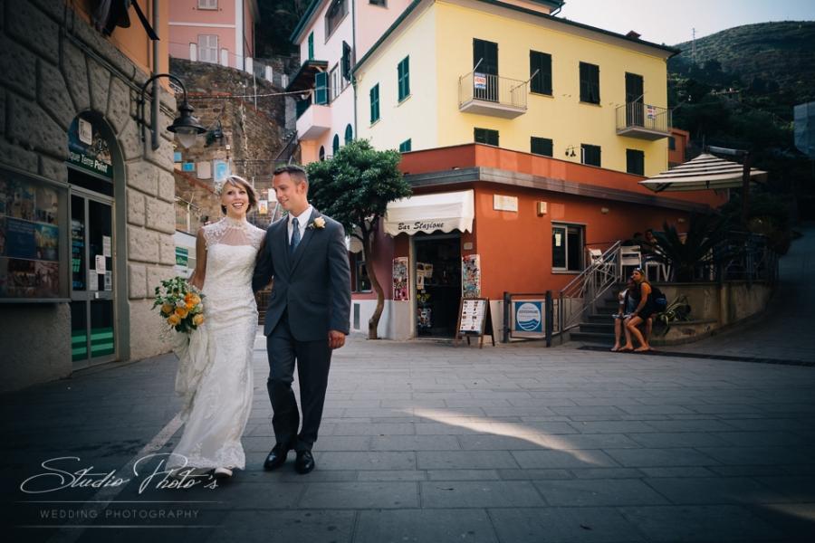 annsley_john_weddingday_125