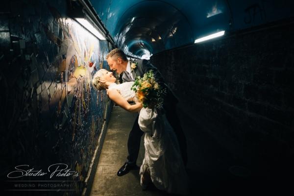 annsley_john_weddingday_127