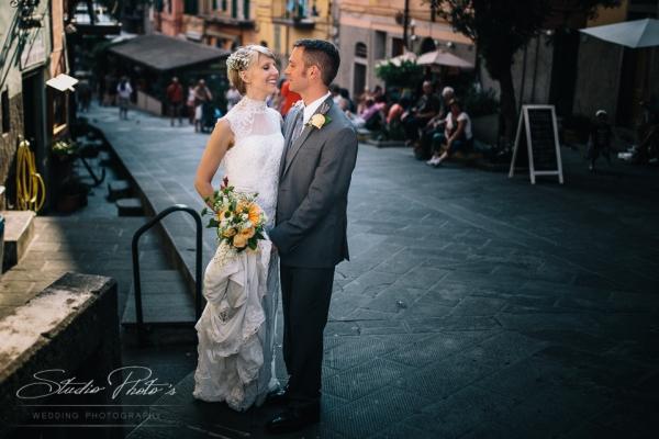 annsley_john_weddingday_129