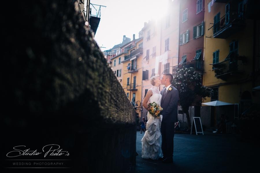 annsley_john_weddingday_130