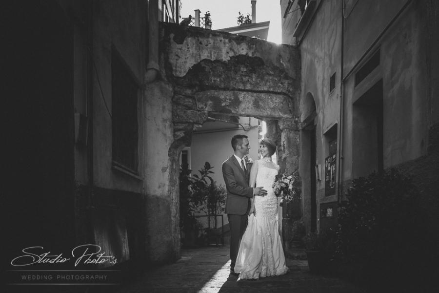 annsley_john_weddingday_131
