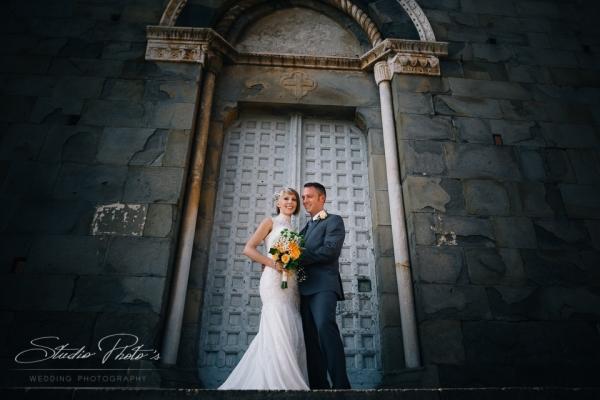 annsley_john_weddingday_134