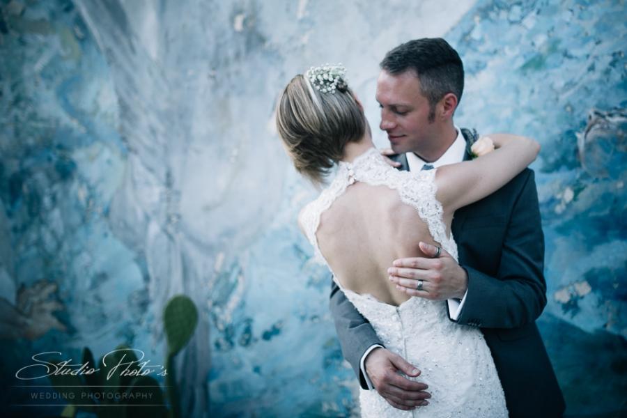 annsley_john_weddingday_138