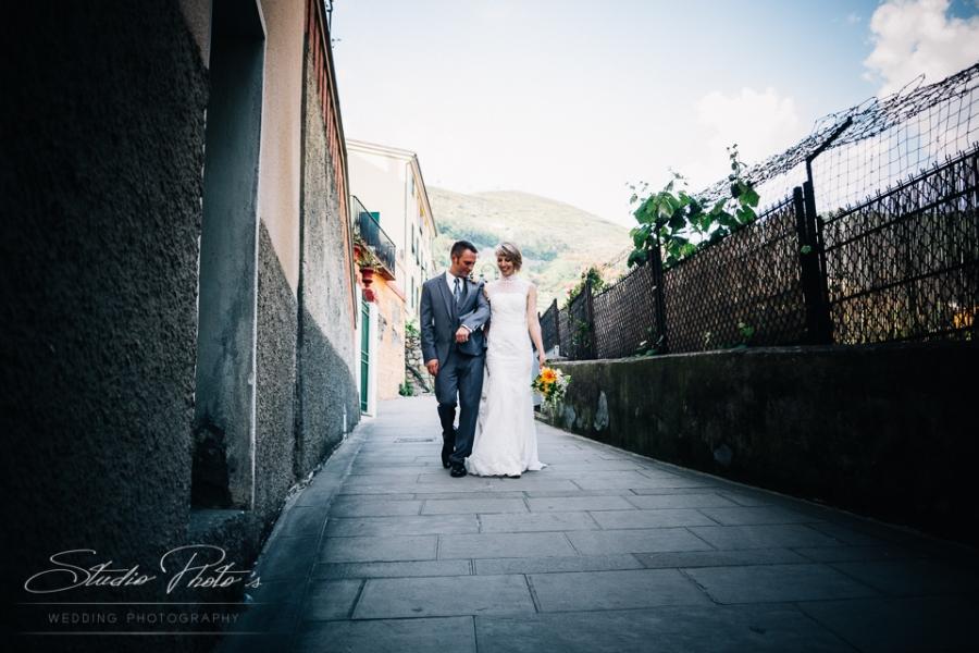 annsley_john_weddingday_140
