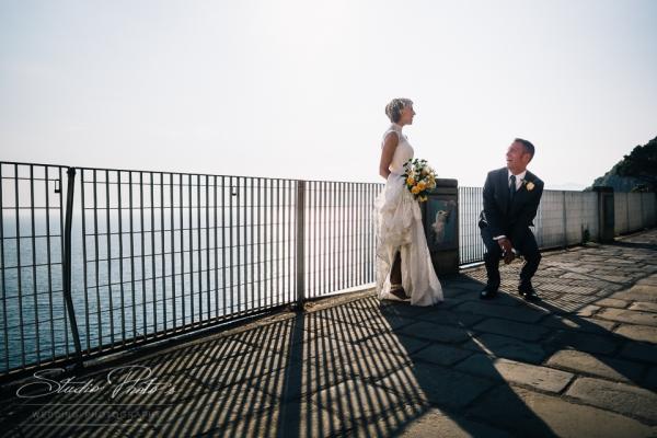 annsley_john_weddingday_141