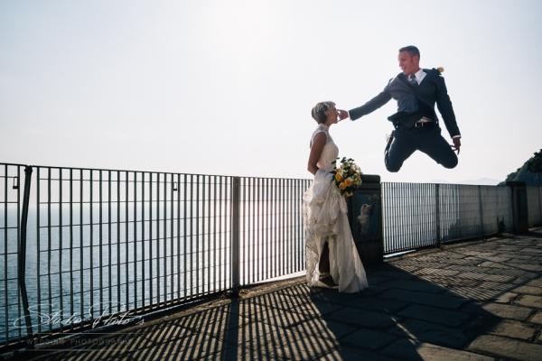 annsley_john_weddingday_142