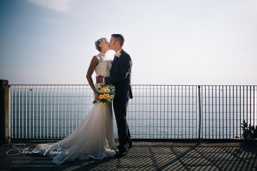 annsley_john_weddingday_144
