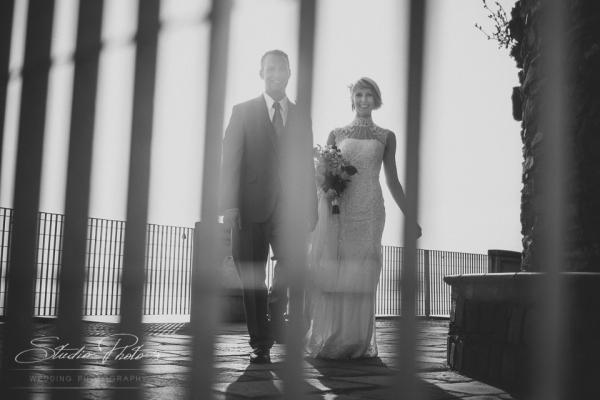 annsley_john_weddingday_145