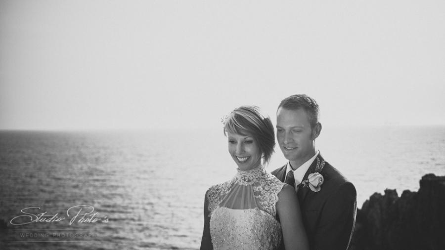annsley_john_weddingday_146
