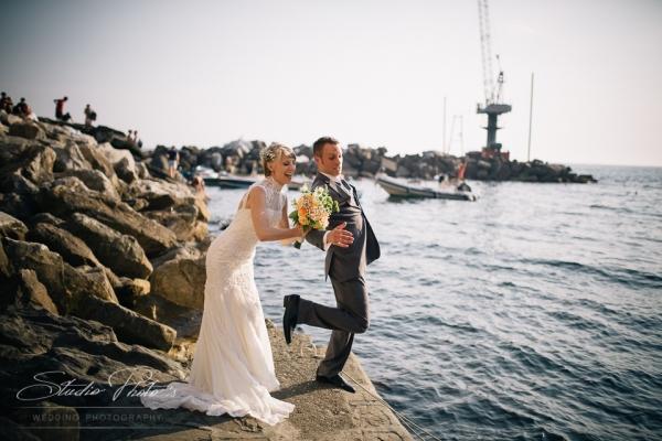 annsley_john_weddingday_147