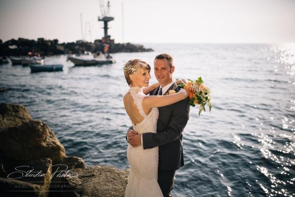 annsley_john_weddingday_149