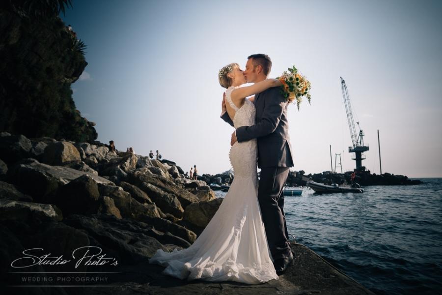 annsley_john_weddingday_150