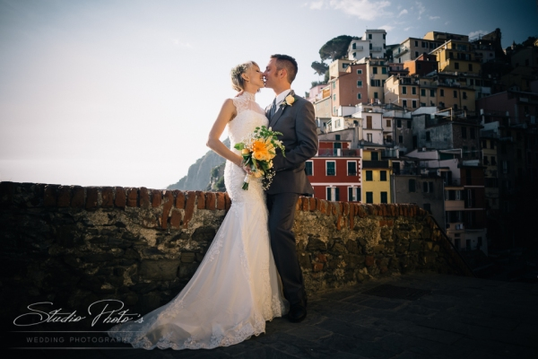 annsley_john_weddingday_151