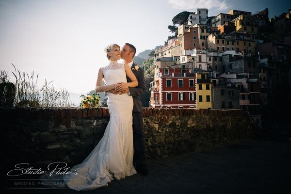 annsley_john_weddingday_152