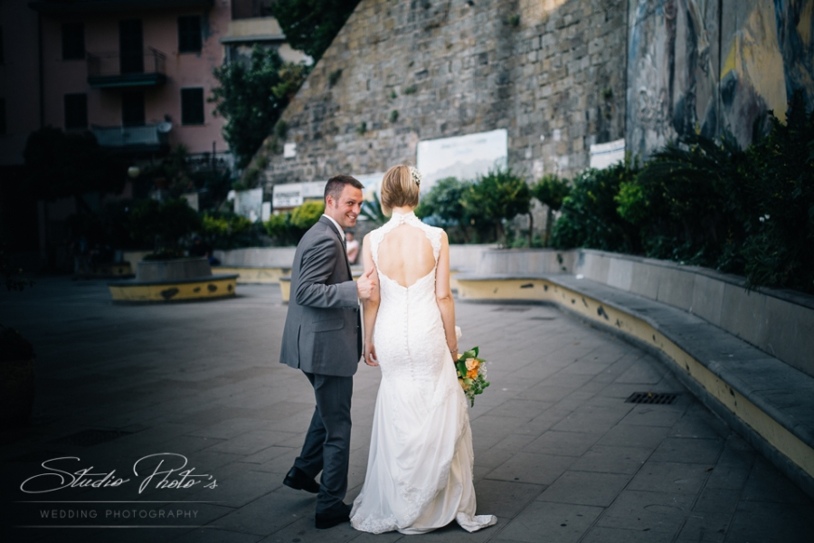 annsley_john_weddingday_153