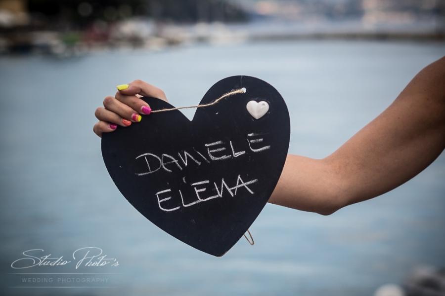 elena_daniele_engagement_001