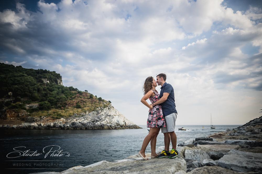 elena_daniele_engagement_011