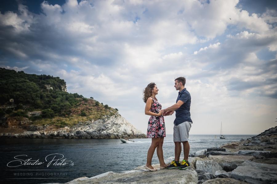 elena_daniele_engagement_012