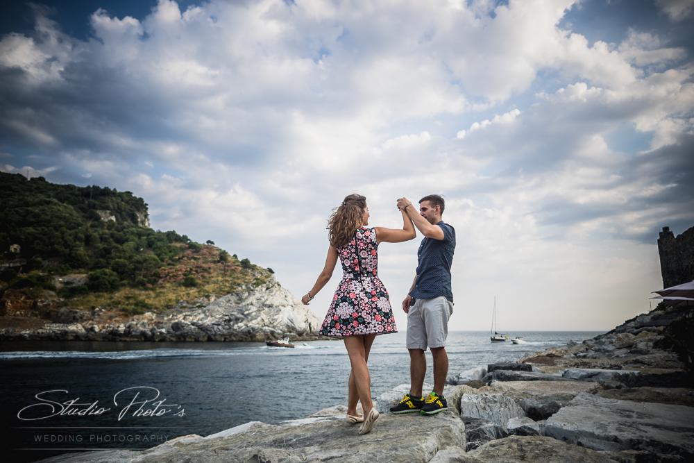 elena_daniele_engagement_013