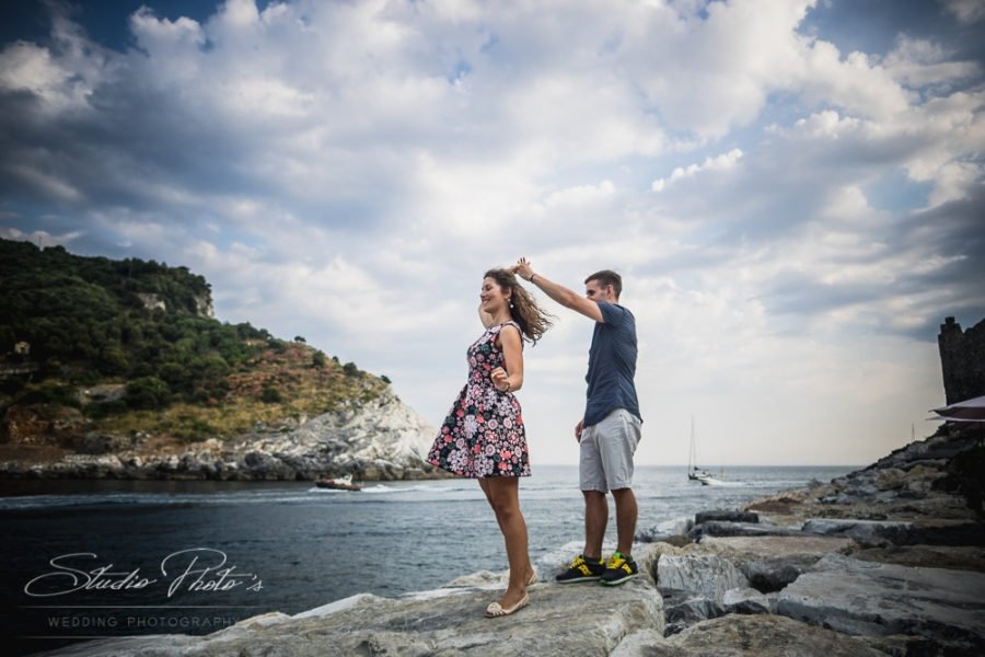 elena_daniele_engagement_014