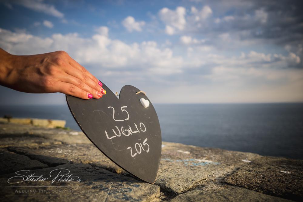 elena_daniele_engagement_027