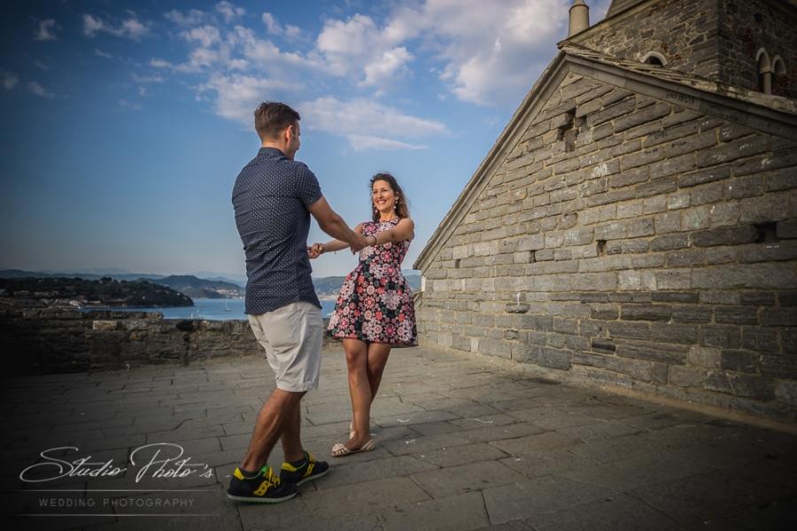 elena_daniele_engagement_031