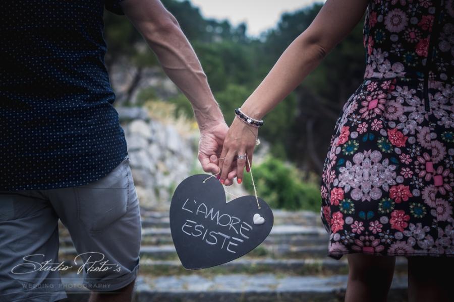 elena_daniele_engagement_056