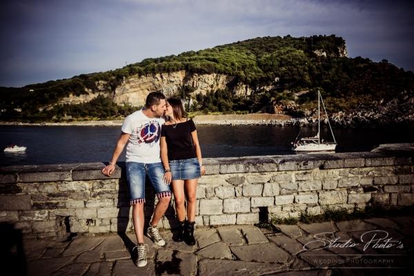 marco_stefania_engagement_008