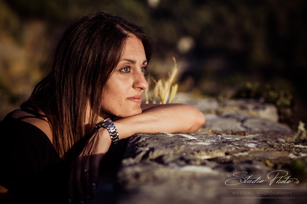 marco_stefania_engagement_035