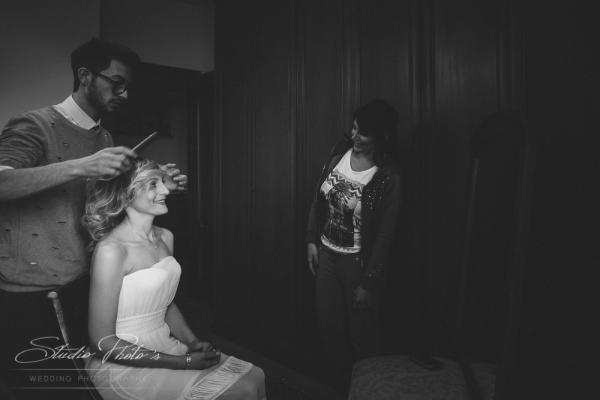 sara_enrico_wedding_001