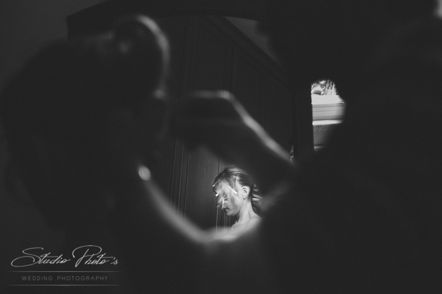 sara_enrico_wedding_004