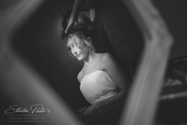 sara_enrico_wedding_011
