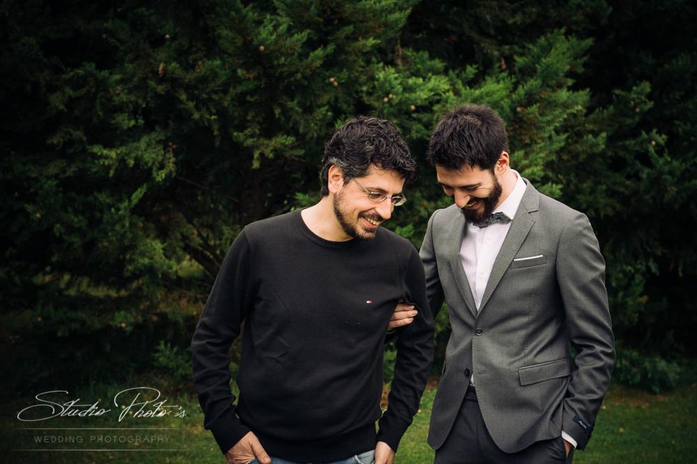 sara_enrico_wedding_012