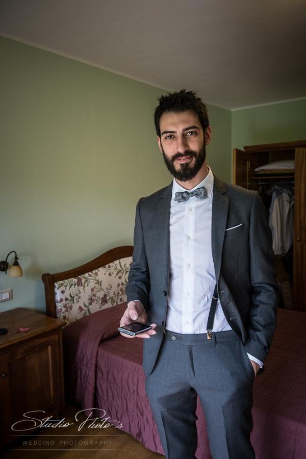 sara_enrico_wedding_013