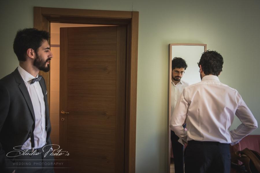 sara_enrico_wedding_017