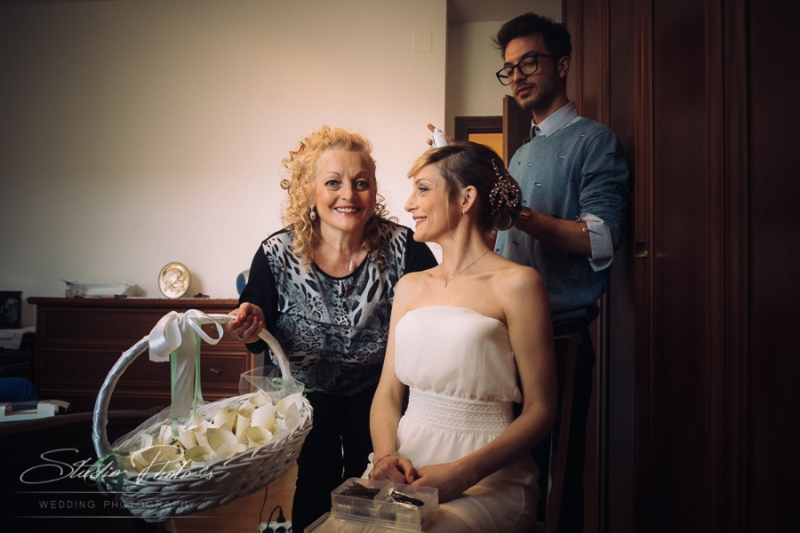 sara_enrico_wedding_018