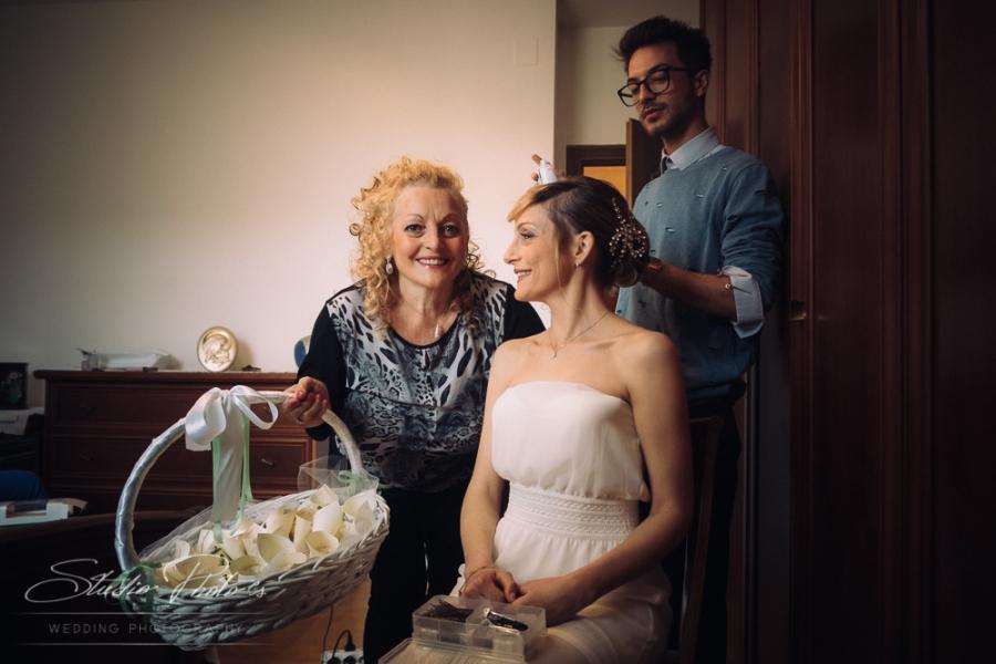 sara_enrico_wedding_018