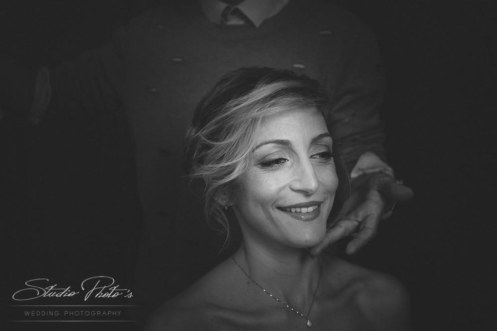sara_enrico_wedding_020