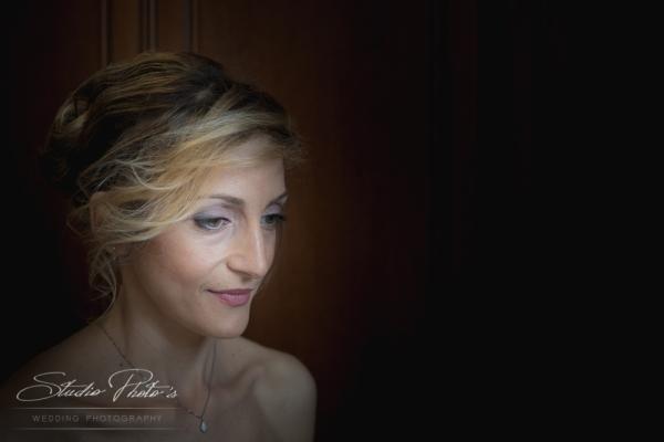 sara_enrico_wedding_021