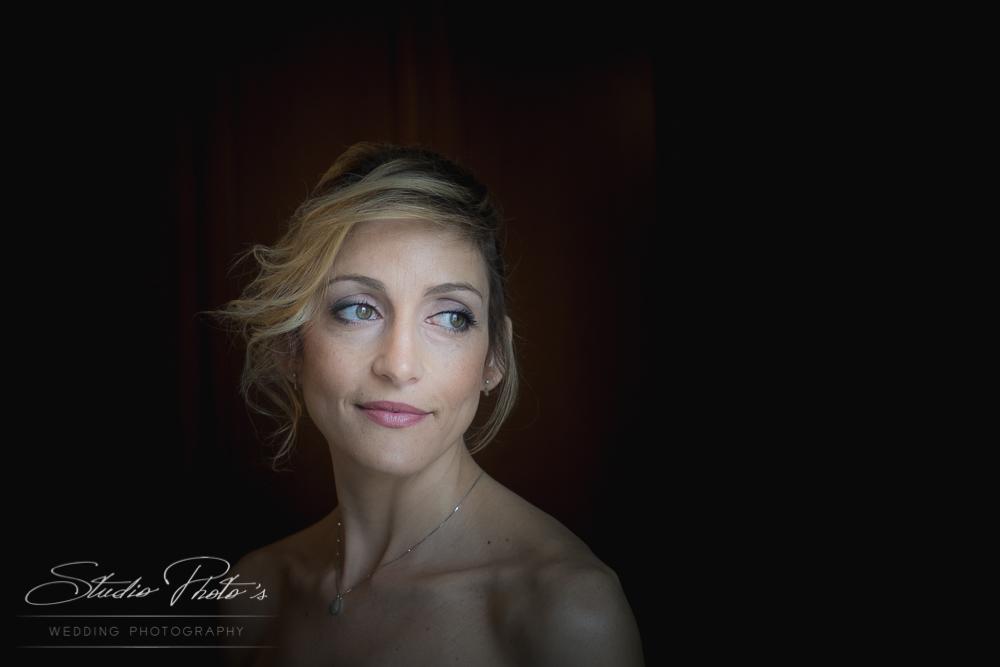 sara_enrico_wedding_023