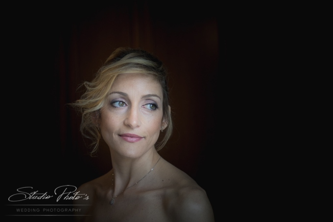 sara_enrico_wedding_023
