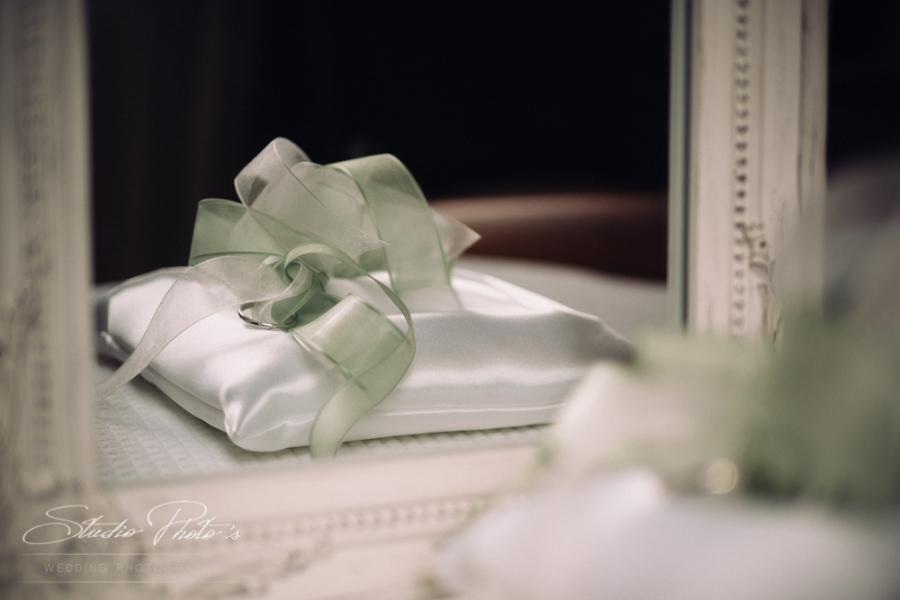 sara_enrico_wedding_027