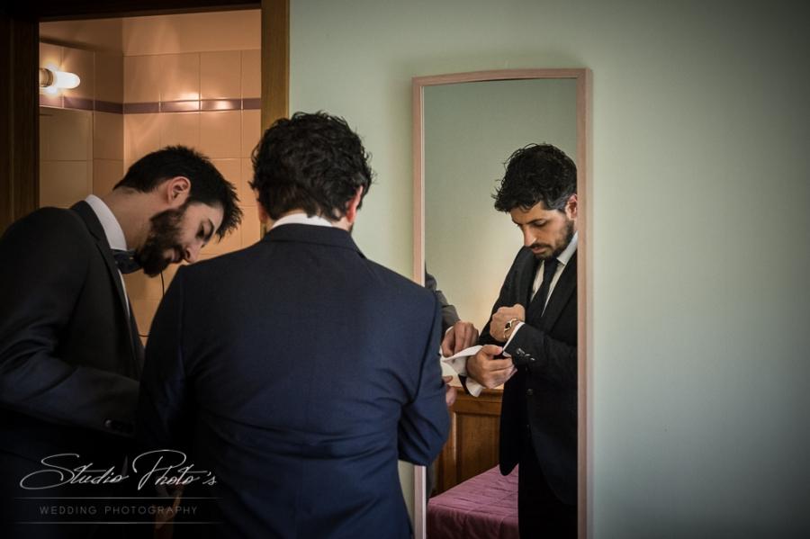 sara_enrico_wedding_029