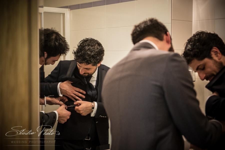sara_enrico_wedding_031